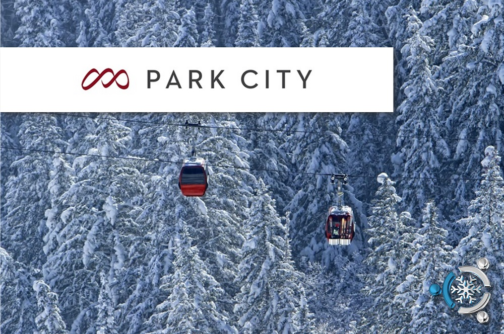 canyons-park-city