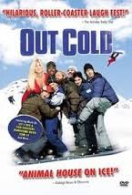out-cold-ski-movie