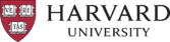 Harvard Ski Group