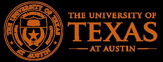 UT Austin Alumni Ski Group