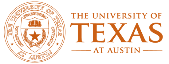 UT Austin Alumni Ski Group