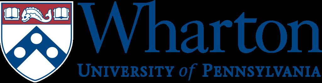 Wharton Ski Group