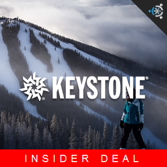 keystone-ski-deals