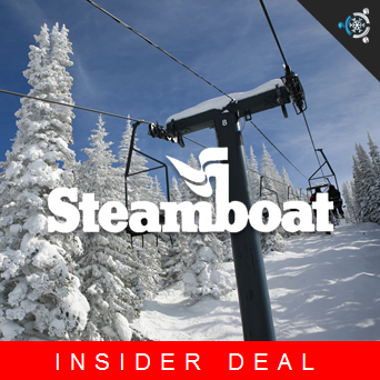 steamboat-ski-deals