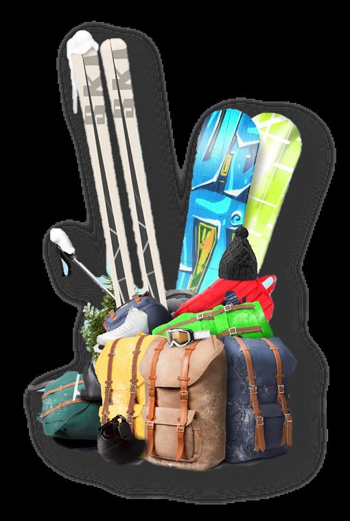telluride-ski-packing-list