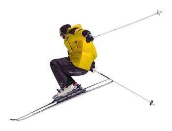 ski-resorts