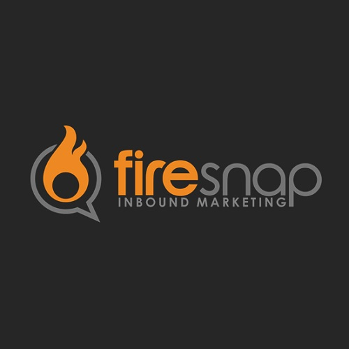 firesnap-marketing-agency