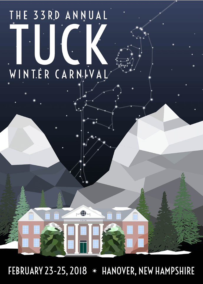 2018-tuck-winter-carnival.poster.png