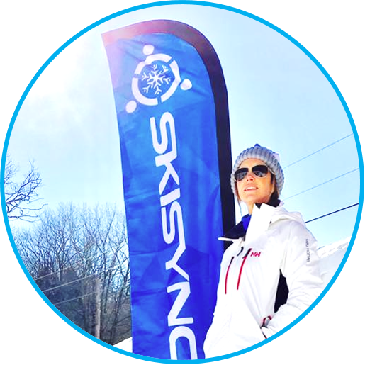 skisync-group-services