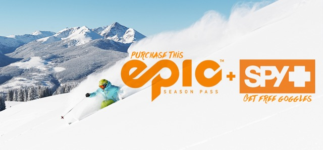epic-pass-lift-tickets