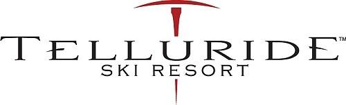 telluride-logo