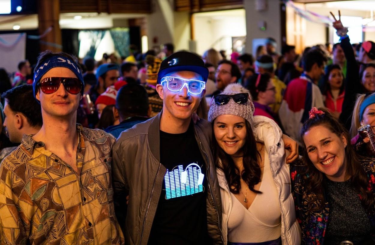 tuck-winter-carnival-2020-closing-ceremonies