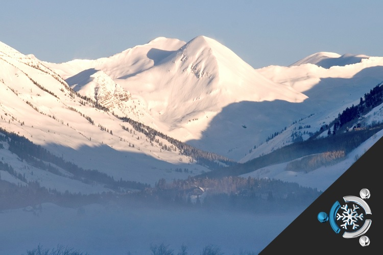 10 Facts About Crested Butte All Skiers Should Know