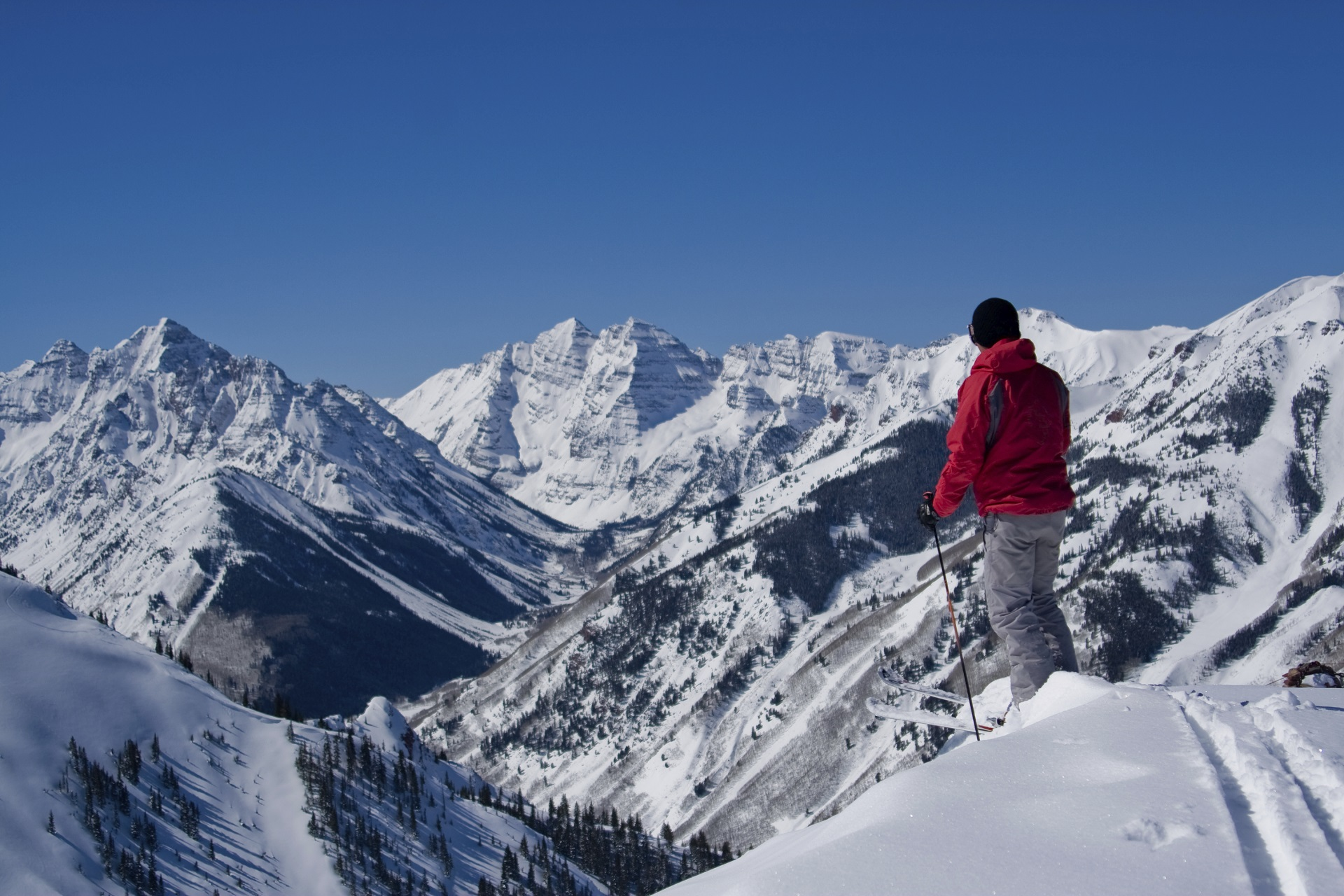 aspen-ski-vacation-packages