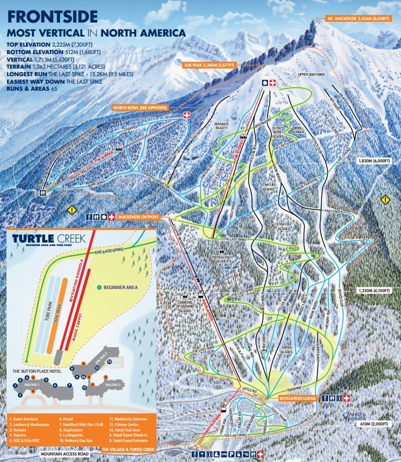Revelstoke-trail-map