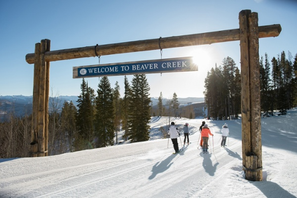 beaver-creek-ski-packages