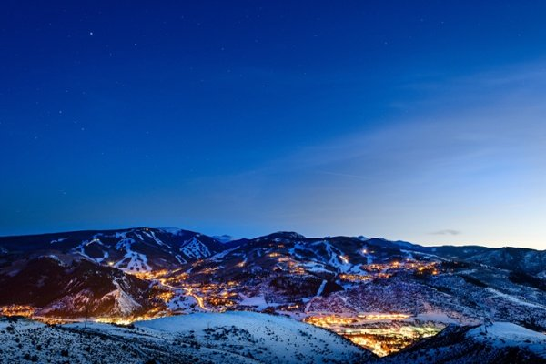 beaver-creek-lodging-deals