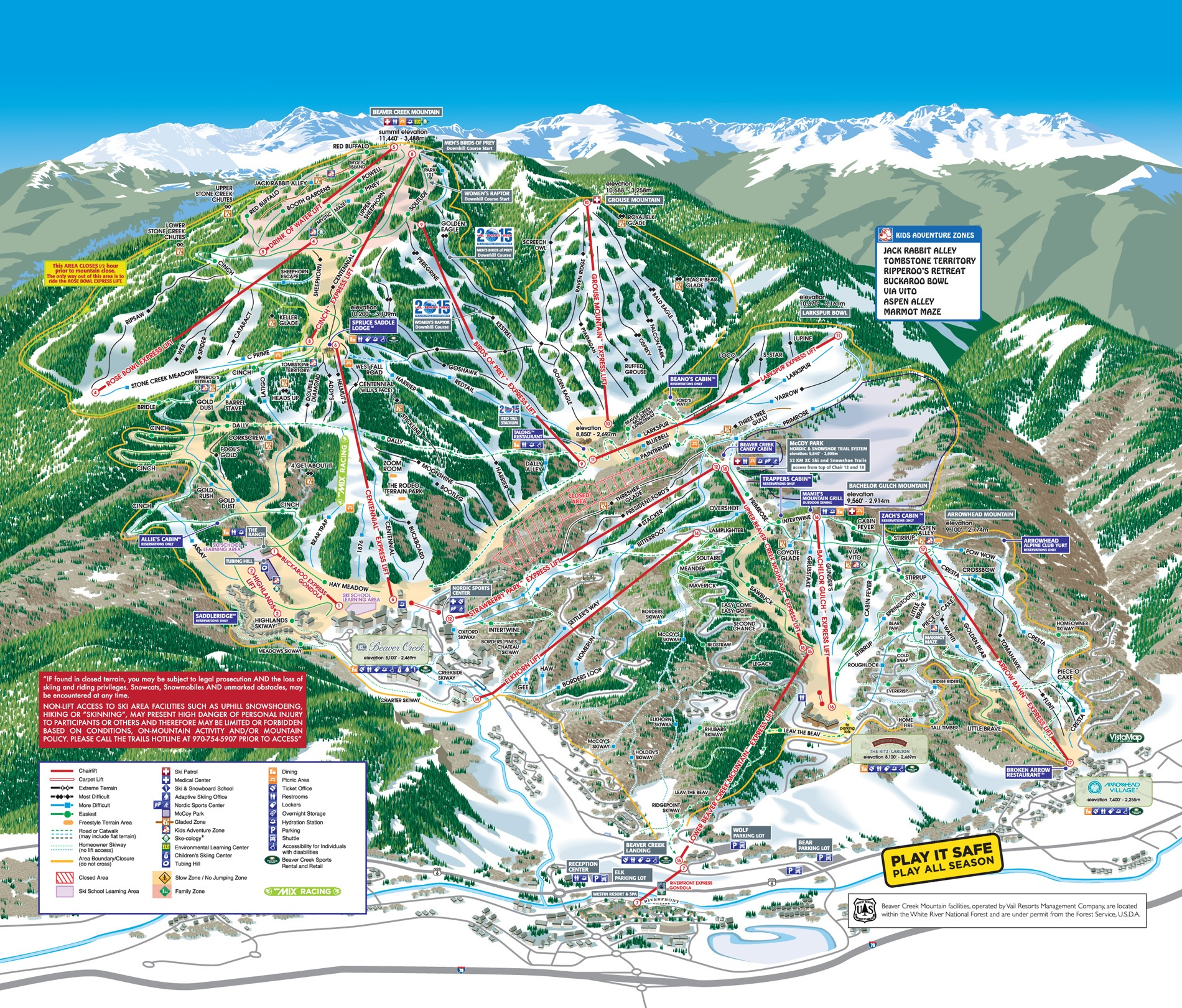 beaver-creek-trailmap