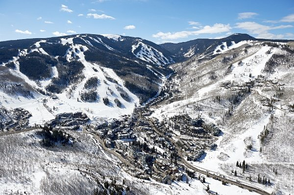 beaver-creek-ski-resort