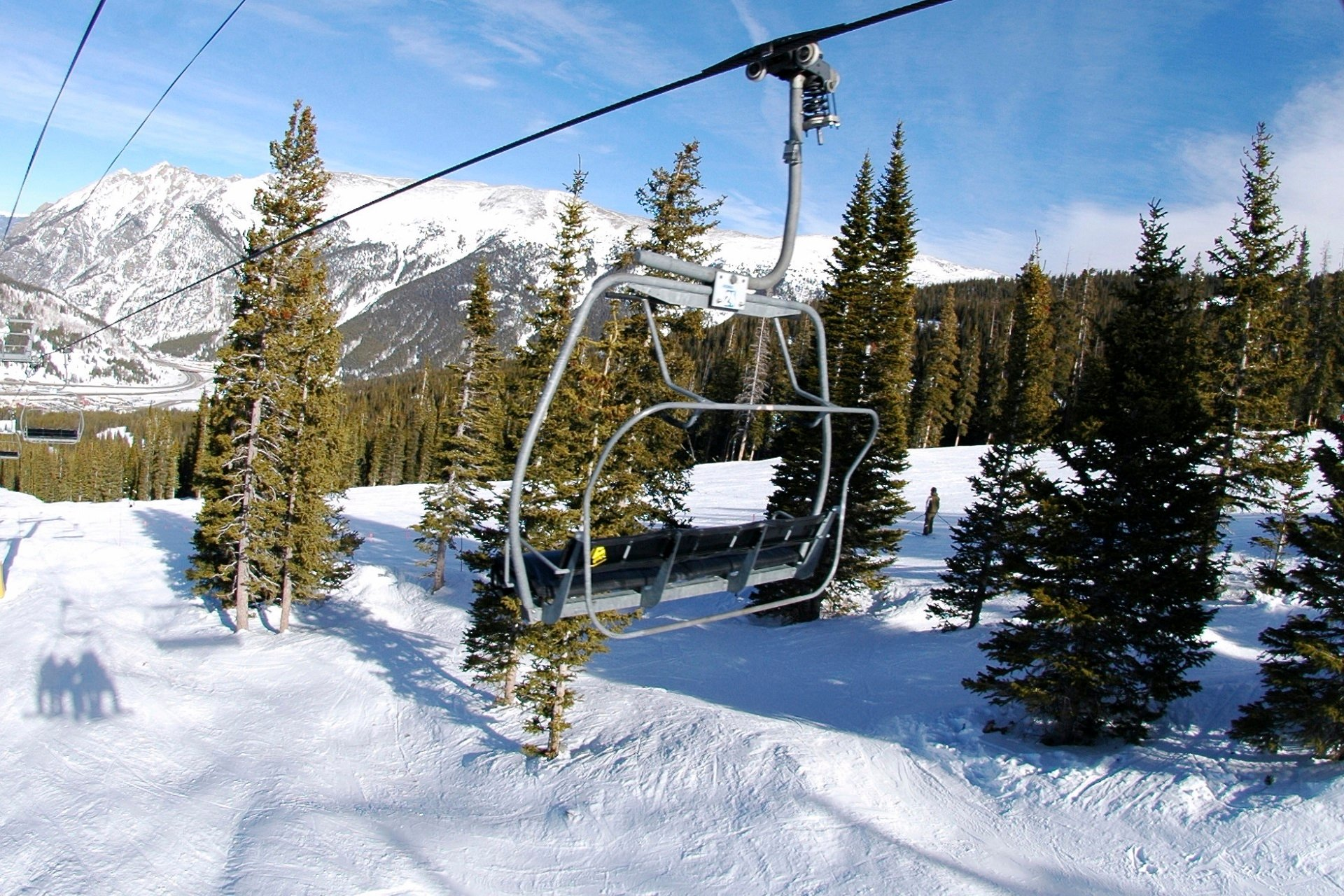 copper-mountain-ski-packages