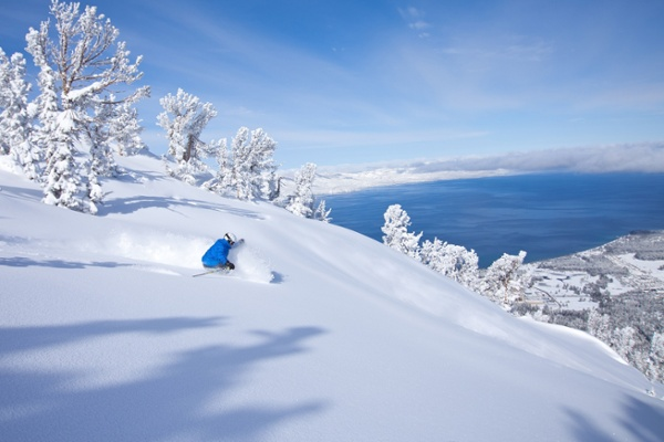 heavenly-ski-packages