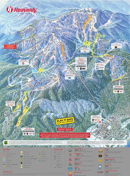heavenly-ski-resort-trailmap