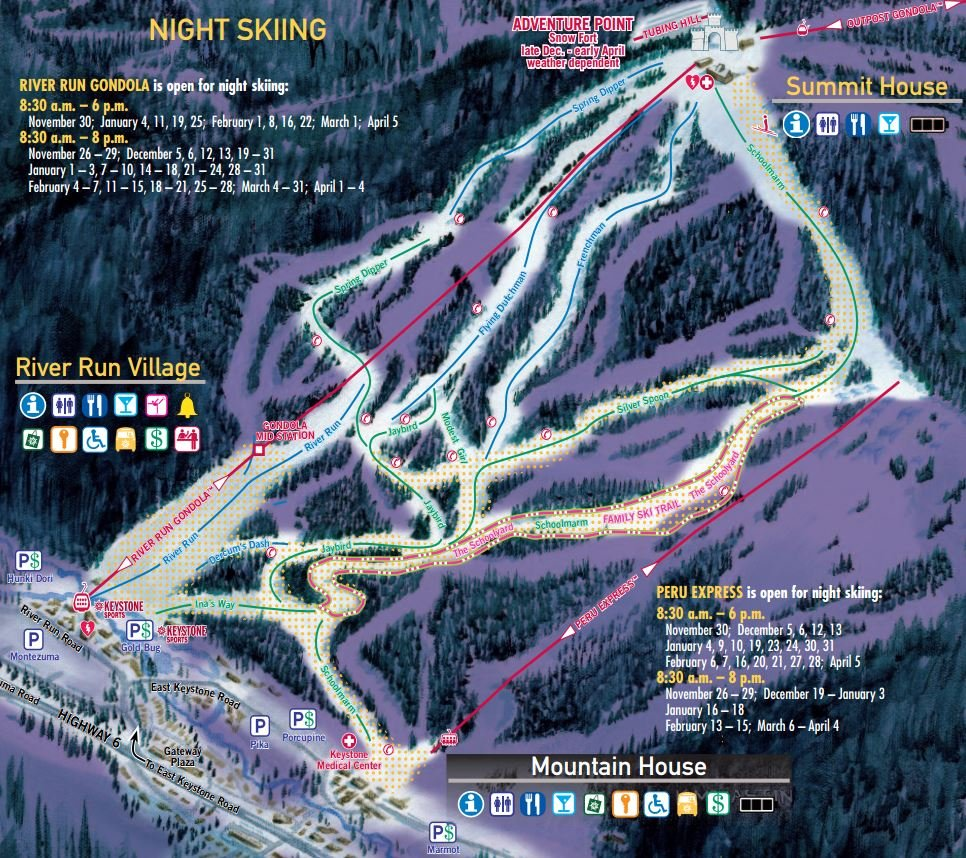 keystone-trailmap-night