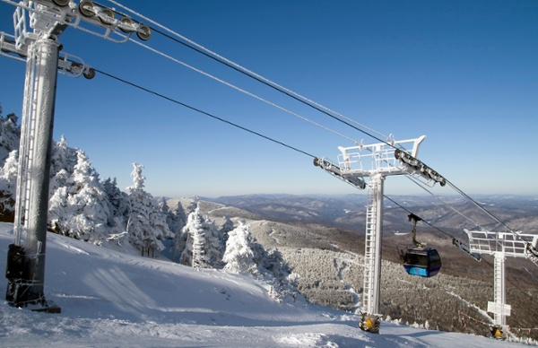 killington-ski-resort