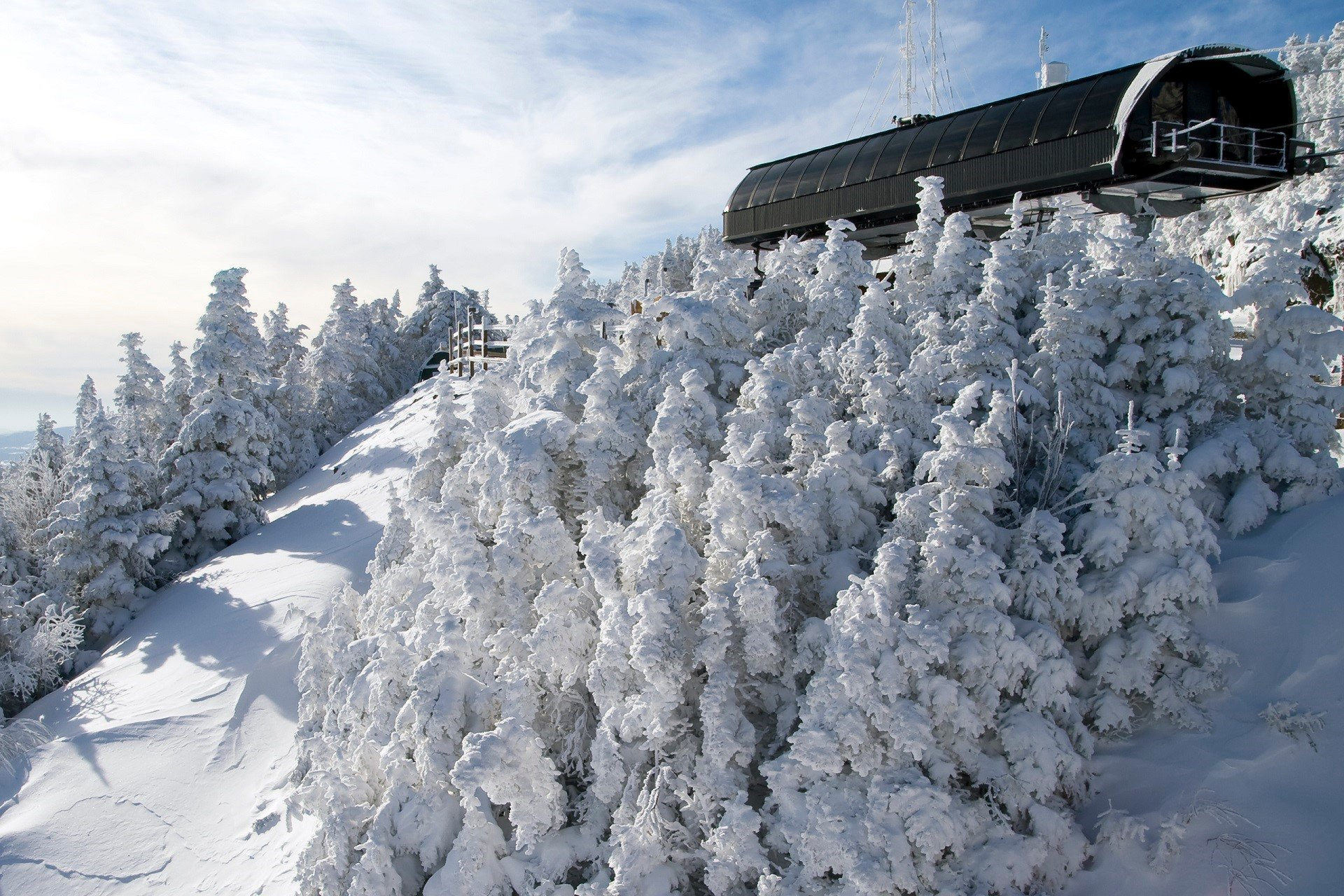 killington ski packages | killington lodging deals | skisync