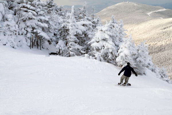 killington-ski-packages