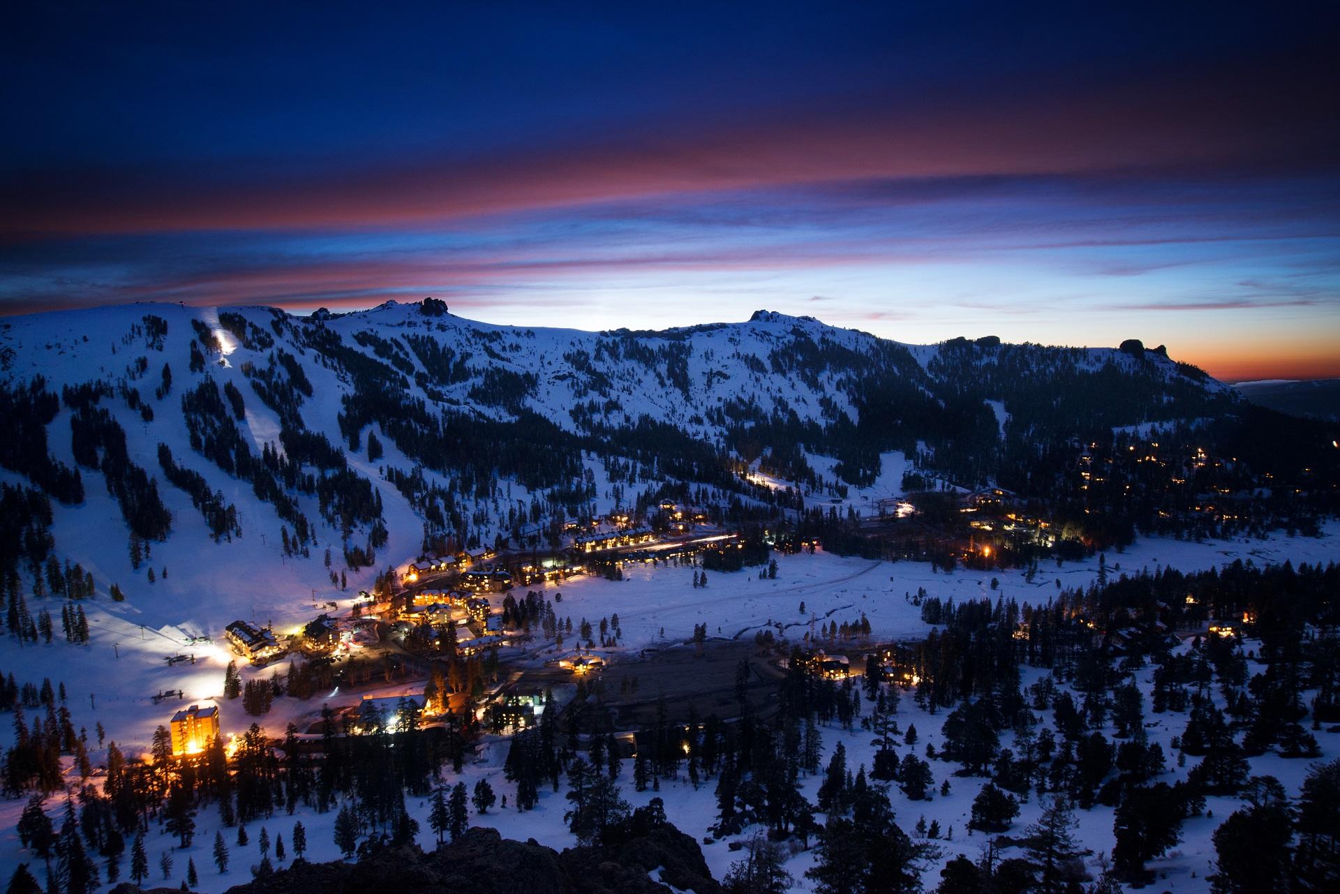 kirkwood deals | kirkwood lodging and ski packages | skisync