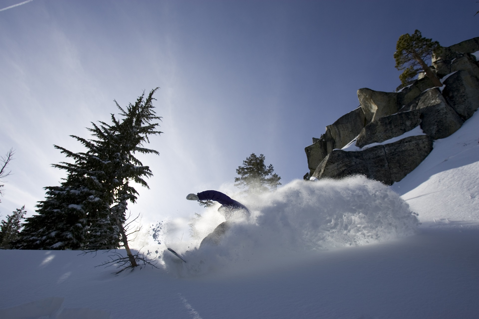 squaw-valley-ski-packages