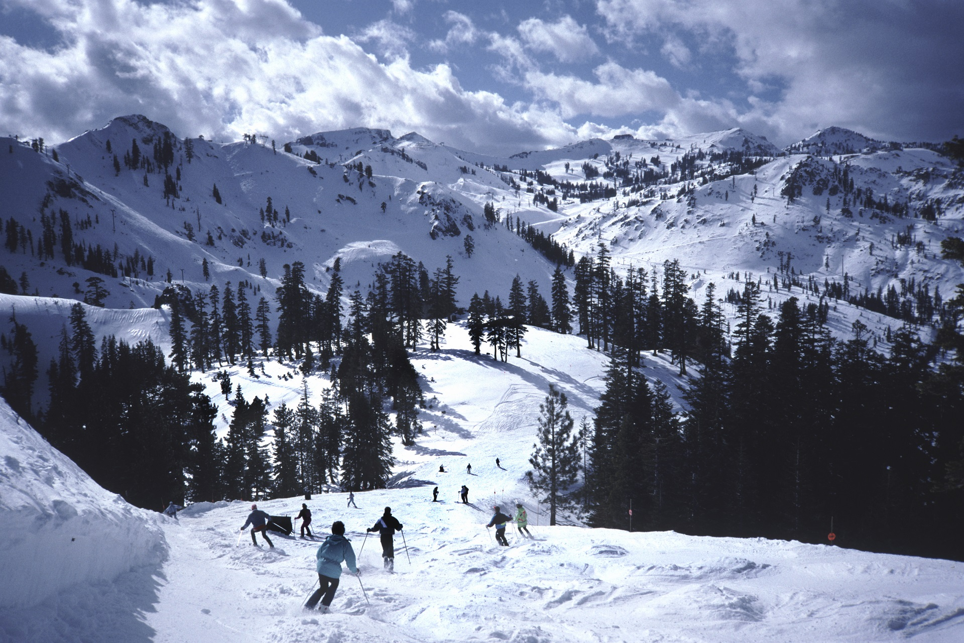 squaw-valley-deals