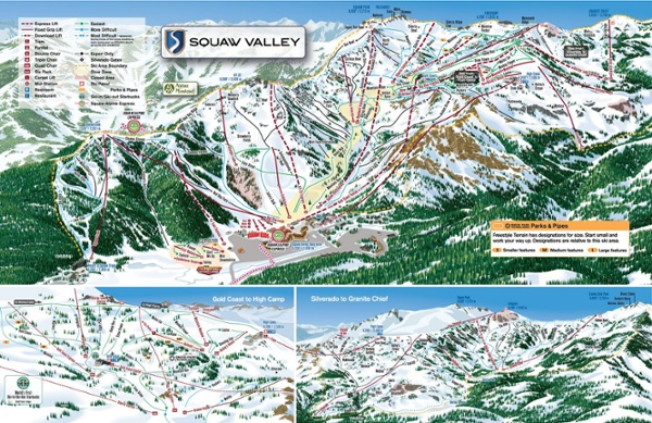 squaw-valley-trailmap