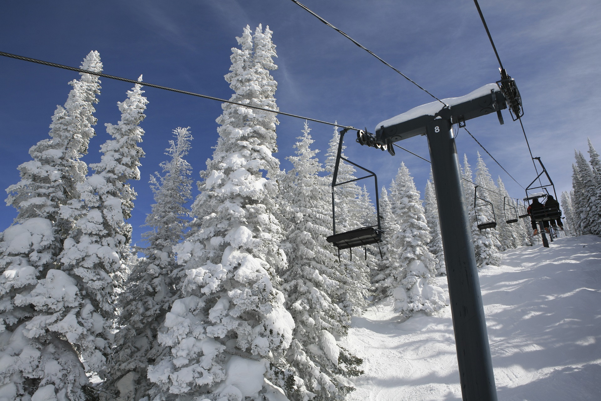 steamboat-ski-packages