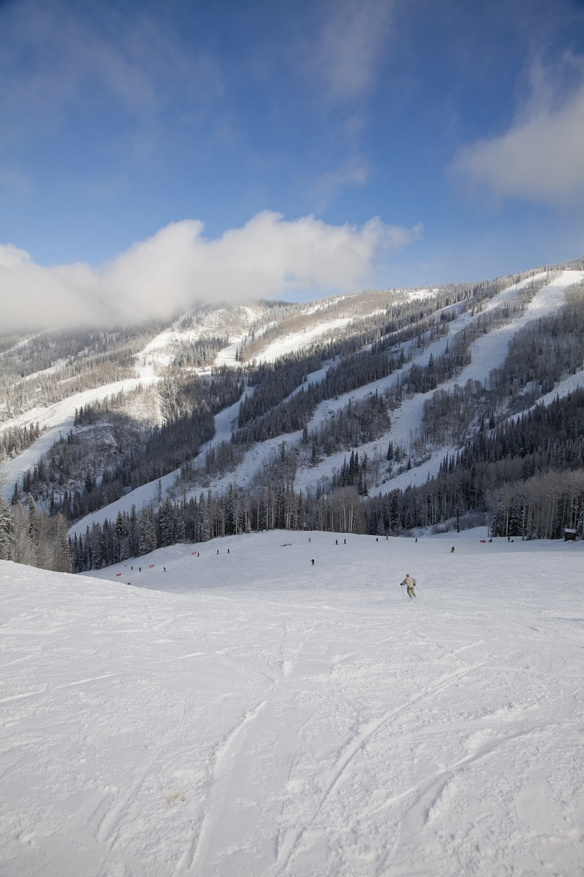 steamboat-springs-ski-packages