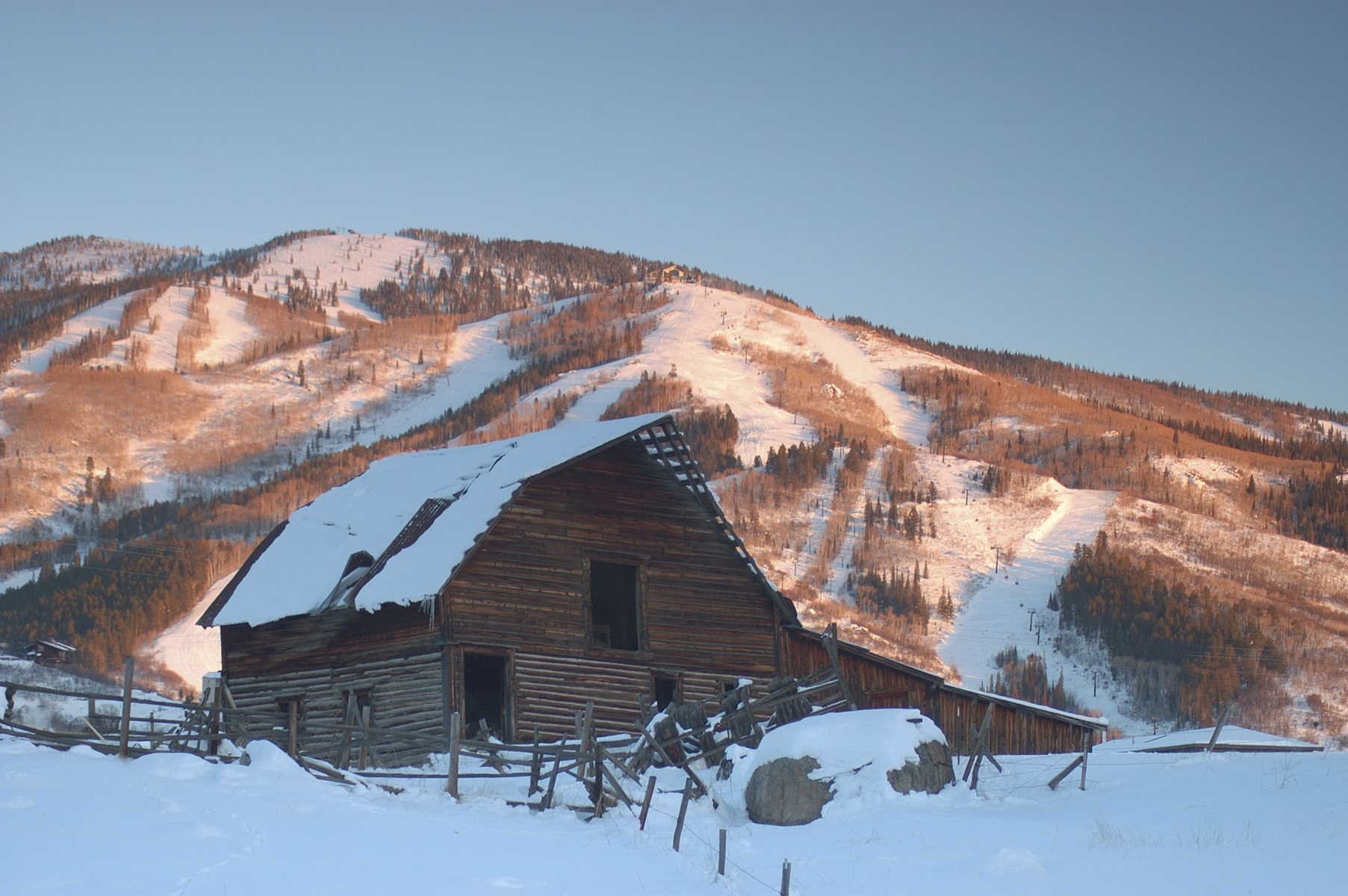 Steamboat Ski Packages Steamboat Springs Lodging Deals