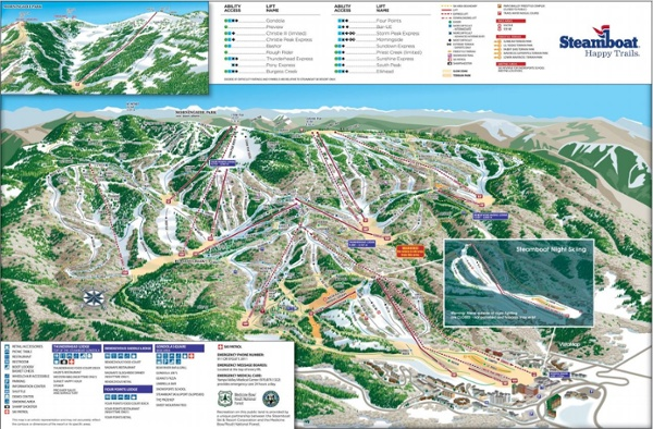 steamboat-springs-trailmap