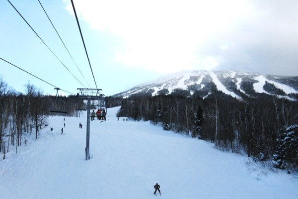 sugarloaf-ski-packages