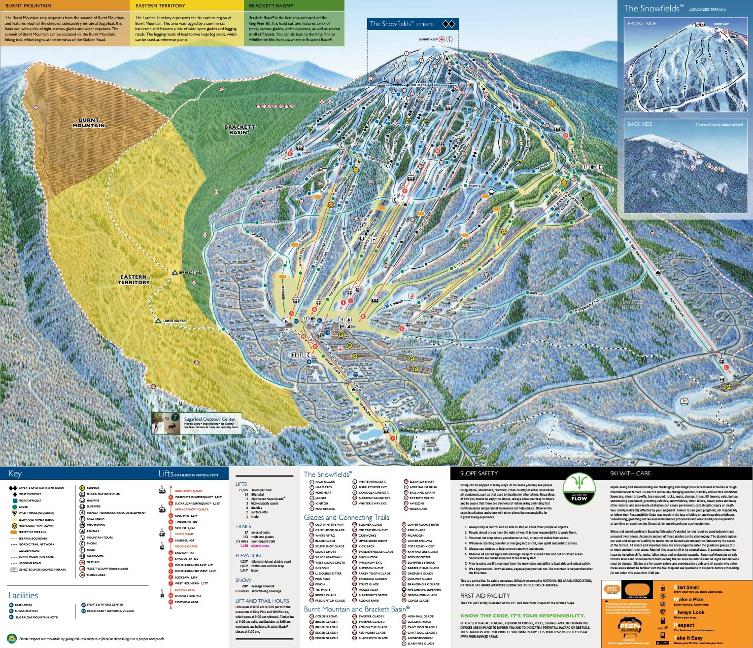 sugarloaf-trail-map