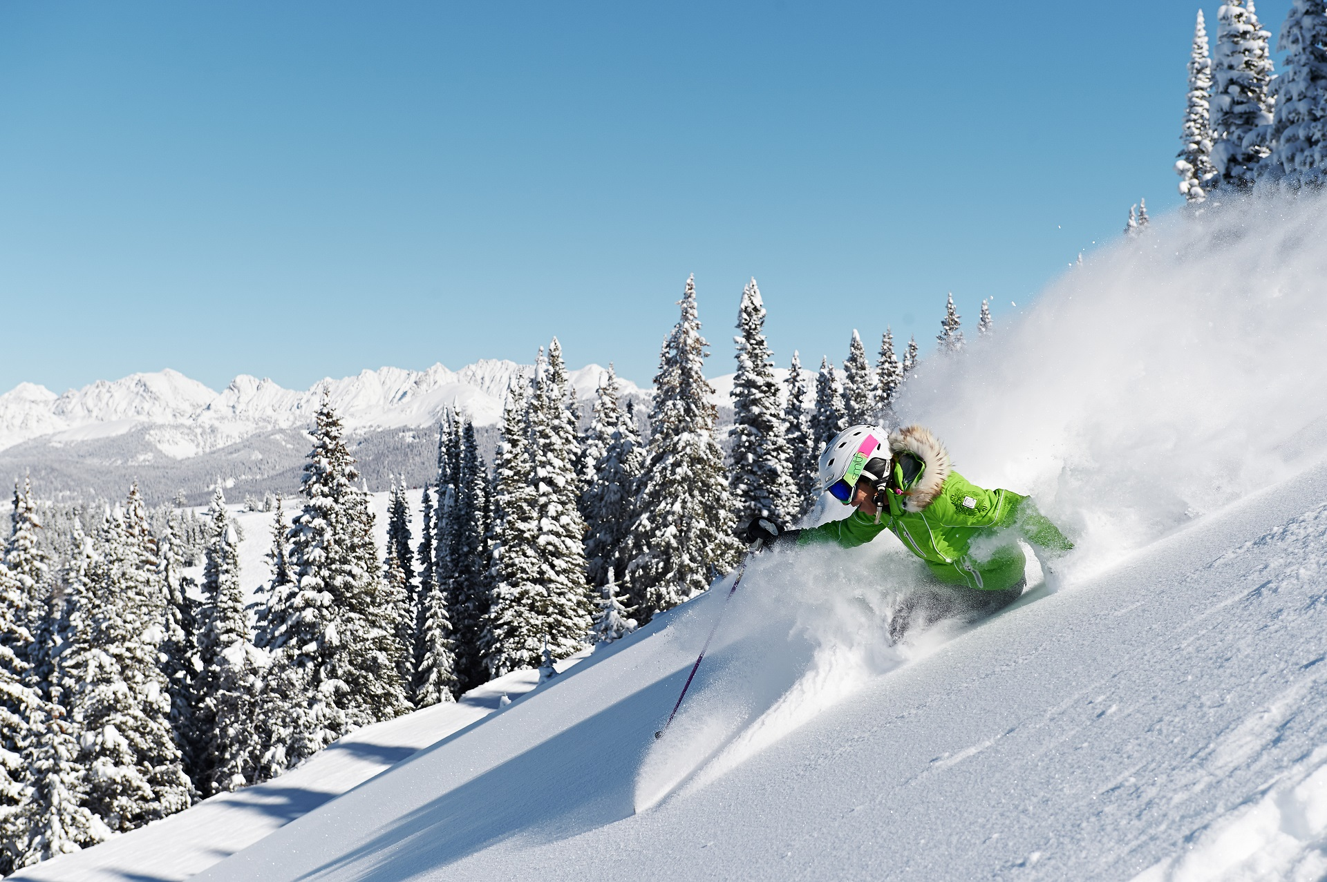 vail-ski-packages
