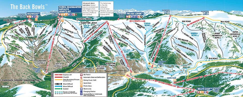 Vail Ski Packages   Vail Lodging Deals   SkiSync
