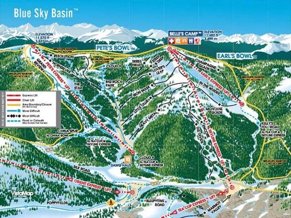 vail-trail-map-blueskybasin