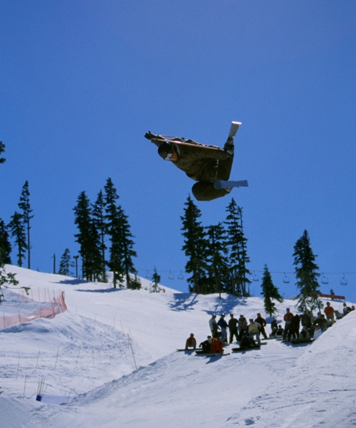 whistler-ski-packages