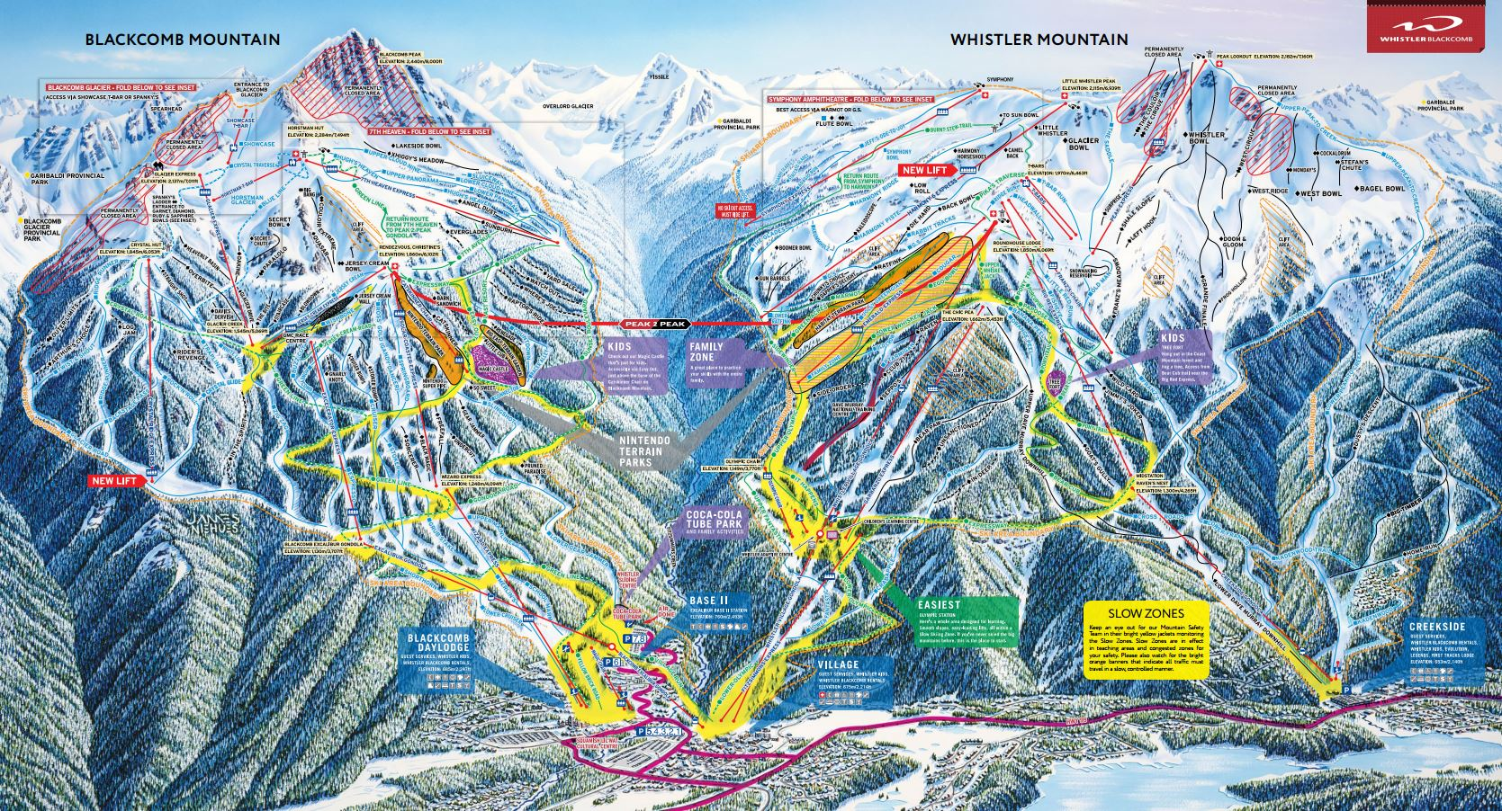 whistler-blackcomb-trail-map