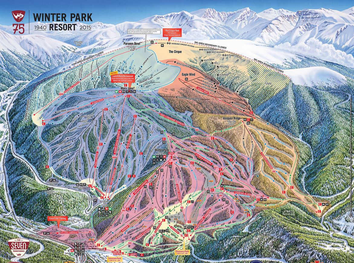 winter-park-trailmap