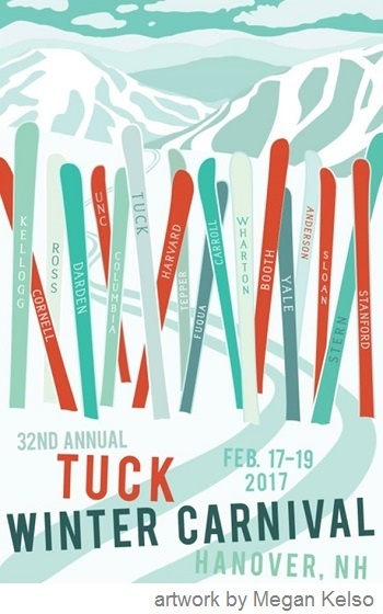 2017-tuck-winter-carnival.2.jpg